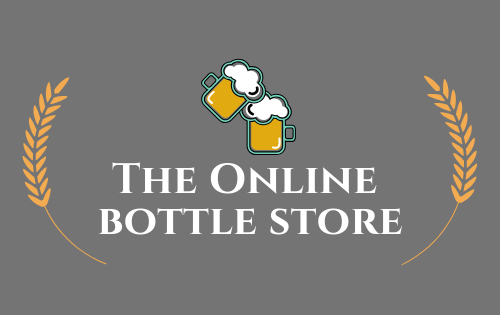 The Online Bottle Store